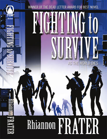 File:Fighting-to-Survive-MM.jpg