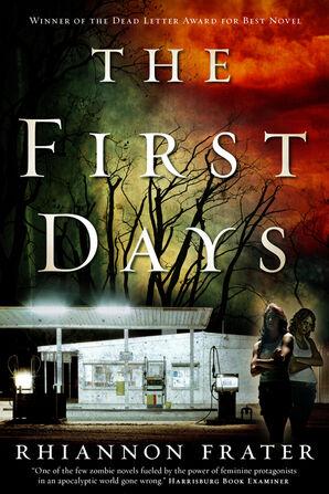 FirstDays