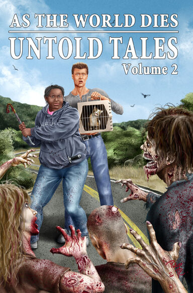 Atwd untold tales 2 title 2-13-12