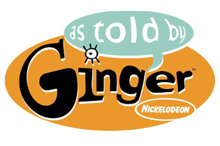 File:As Told By Ginger.jpg