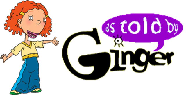 File:As Told By Ginger.png