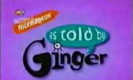File:265px-As Told By Ginger Title.jpg