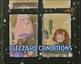 BlizzardConditionstitle