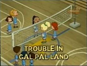TroubleInGalPalLandtitle