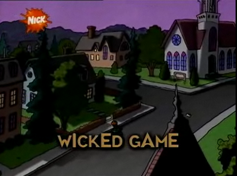 File:WickedGametitle.PNG