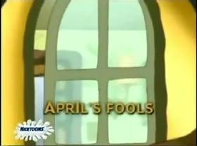 AprilsFoolstitle