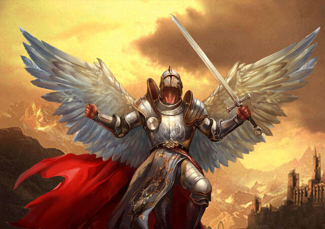 File:Warrior Angel.jpg