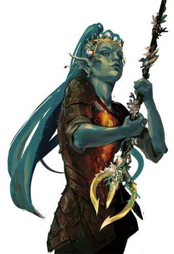 Races Astral Reach Wiki Fandom Kobold monk way of the astral self! races astral reach wiki fandom