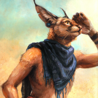 Races Tabaxi Astral Reach Wiki Fandom Both of them with either strength or dexterity as your melee attack statistic. races tabaxi astral reach wiki fandom