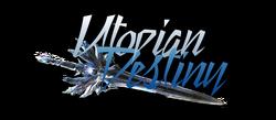 Utopian Destiny Logo