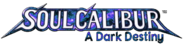 Soulcalibur ADD Logo2
