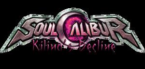 SC Kilina's Decline Logo