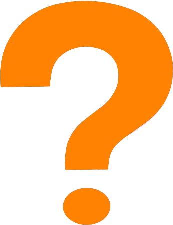 File:Question-mark.png