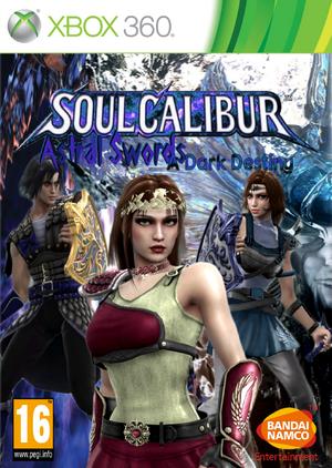 ADD XboxCase 2