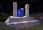 Astral Sorcery Wiki | FANDOM powered by Wikia