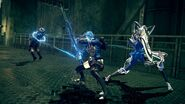 031 - Astral Chain Stealth Attack with Melee Legion