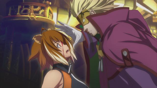 File:Makoto-StoryModeIllustration-Path-vsRelius.png