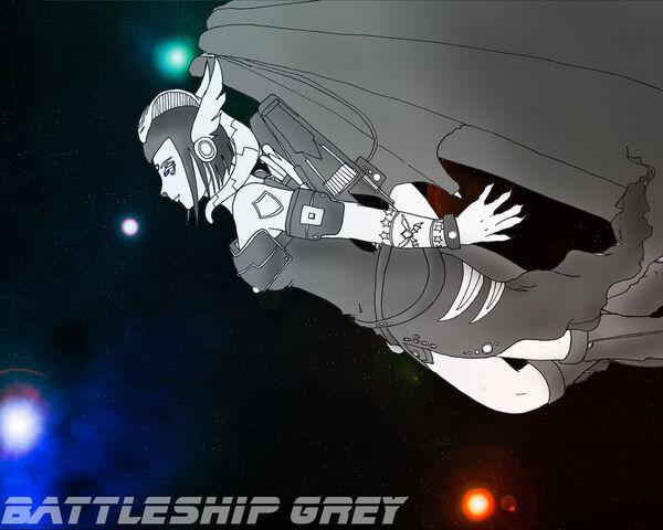 File:Battleship grey the journey by pokerfac3.jpg