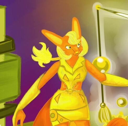File:Seasoned Yellow sm.jpg