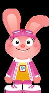 Character 4 (1)