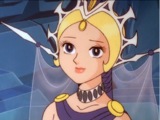 Livian