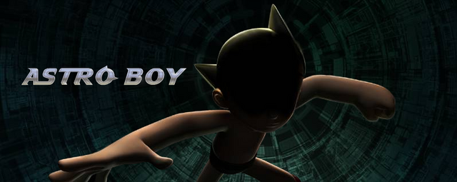 File:Astroboytr8.png