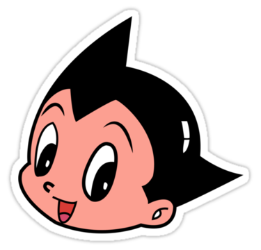 File:Astrohead.png