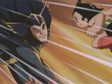 Astro Boy: Volume of the Blue Knight