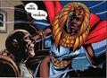 Cleopatra Sarah Brandeis 0003
