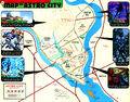 Astro City 0001