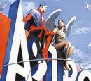 Astro City Wikia