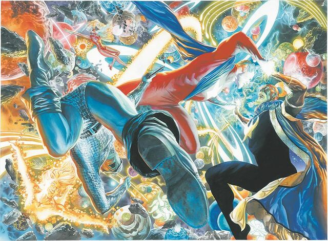 File:Astro City Shining Stars Textless.jpg