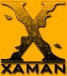 Xaman Avatar