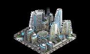 Urban-structures-3