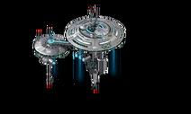 Orbital-base-1