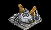 Biosphere-modification-0