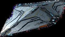 Death-star 670x386