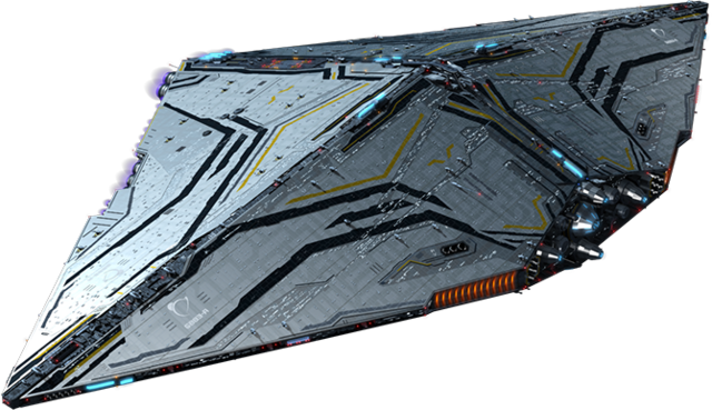 File:Death-star 670x386.png