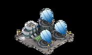 Solar-plants-3