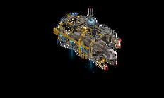 Orbital-shipyards-1