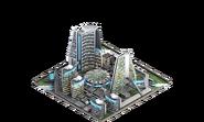 Urban-structures-2