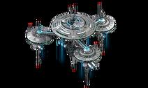 Orbital-base-3