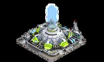 Biosphere-modification-2