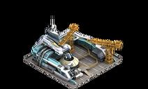 Nanite-factories-0