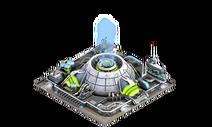 Biosphere-modification-1