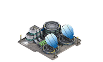 Solar-plants-2