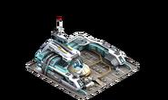 Nanite-factories-1