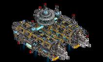 Orbital-shipyards-3