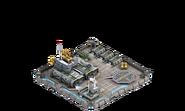 Barracks-1