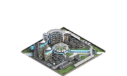 Urban-structures-1